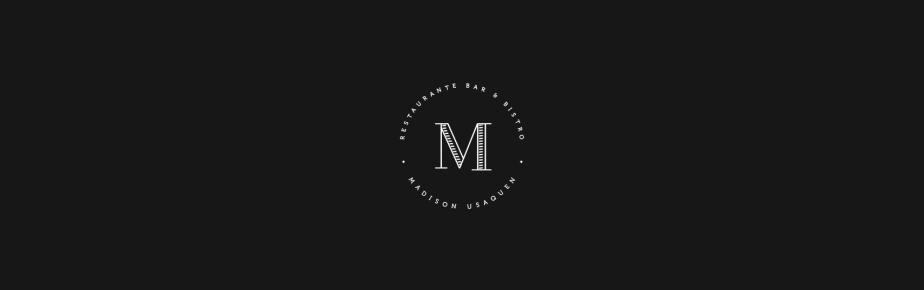 mad_22