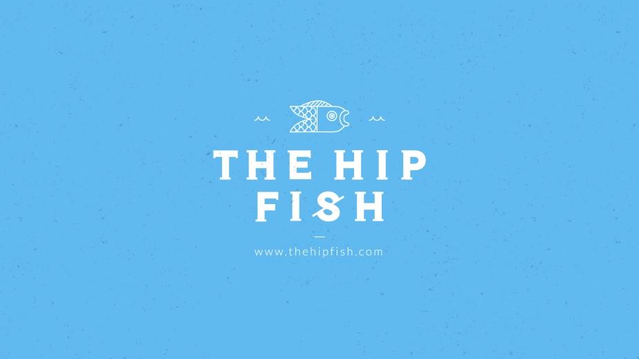 thf-logo-azul
