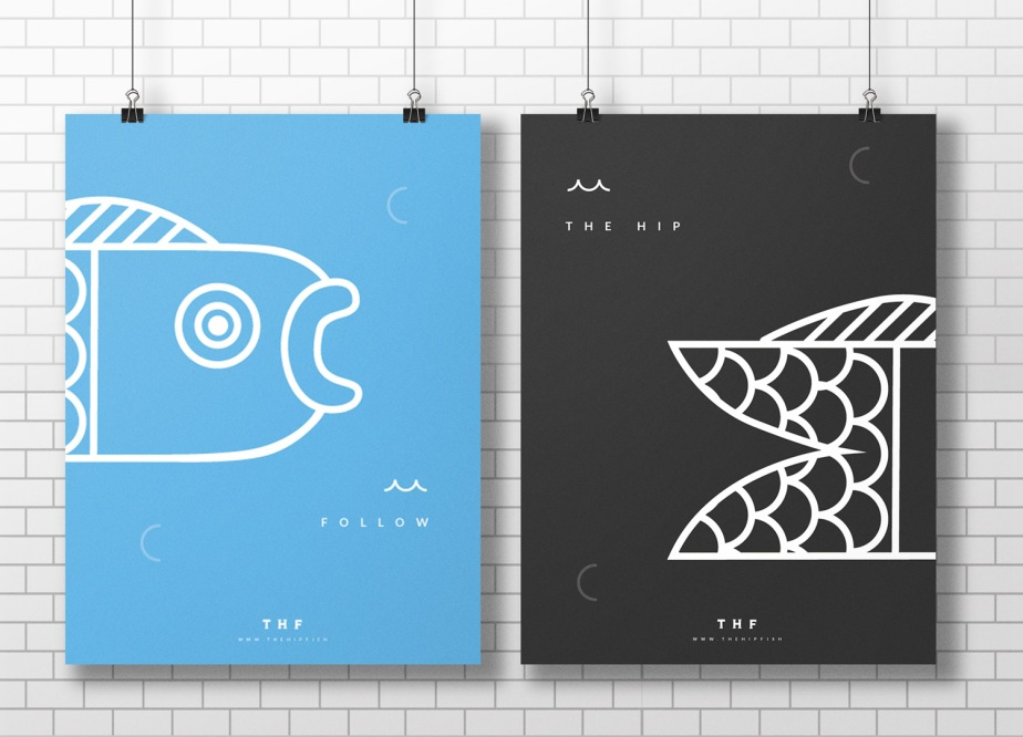 thf-posters