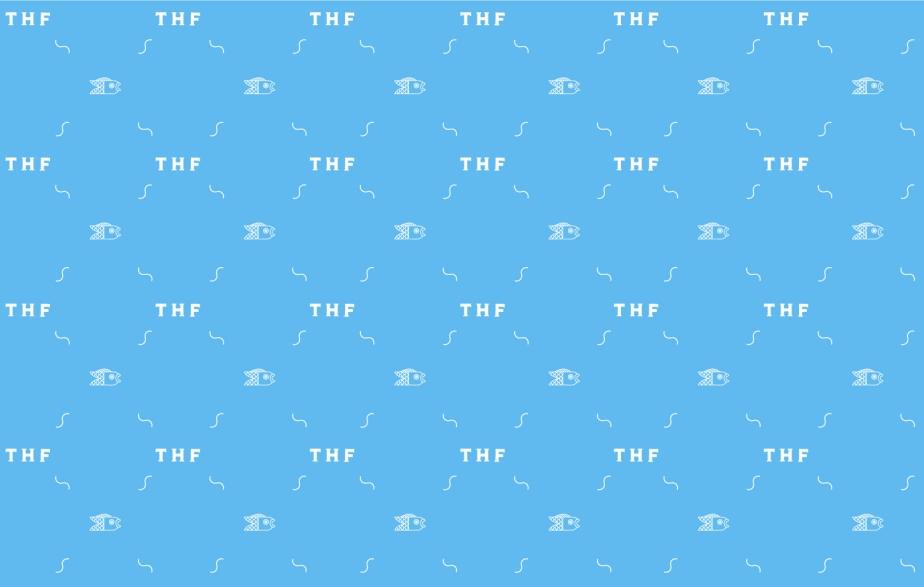 thf-textura2