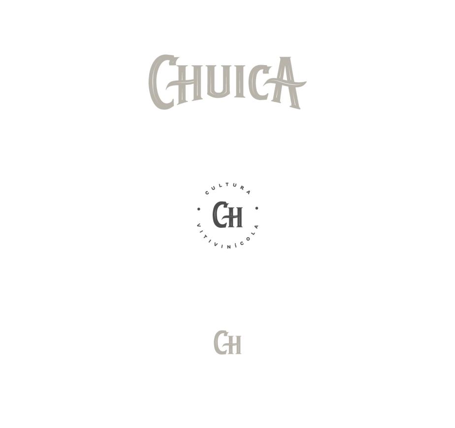 ch-8b
