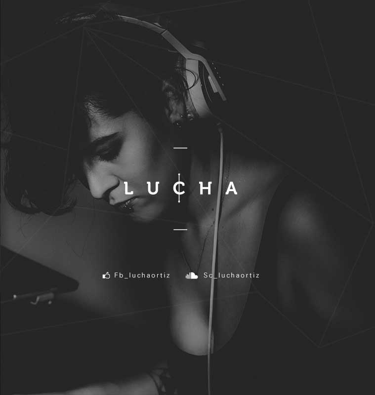 LUCHA03